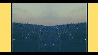Yabancılar - Yeni Günler (Music Video)