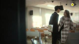 Trailer You Who Came From the Stars 2