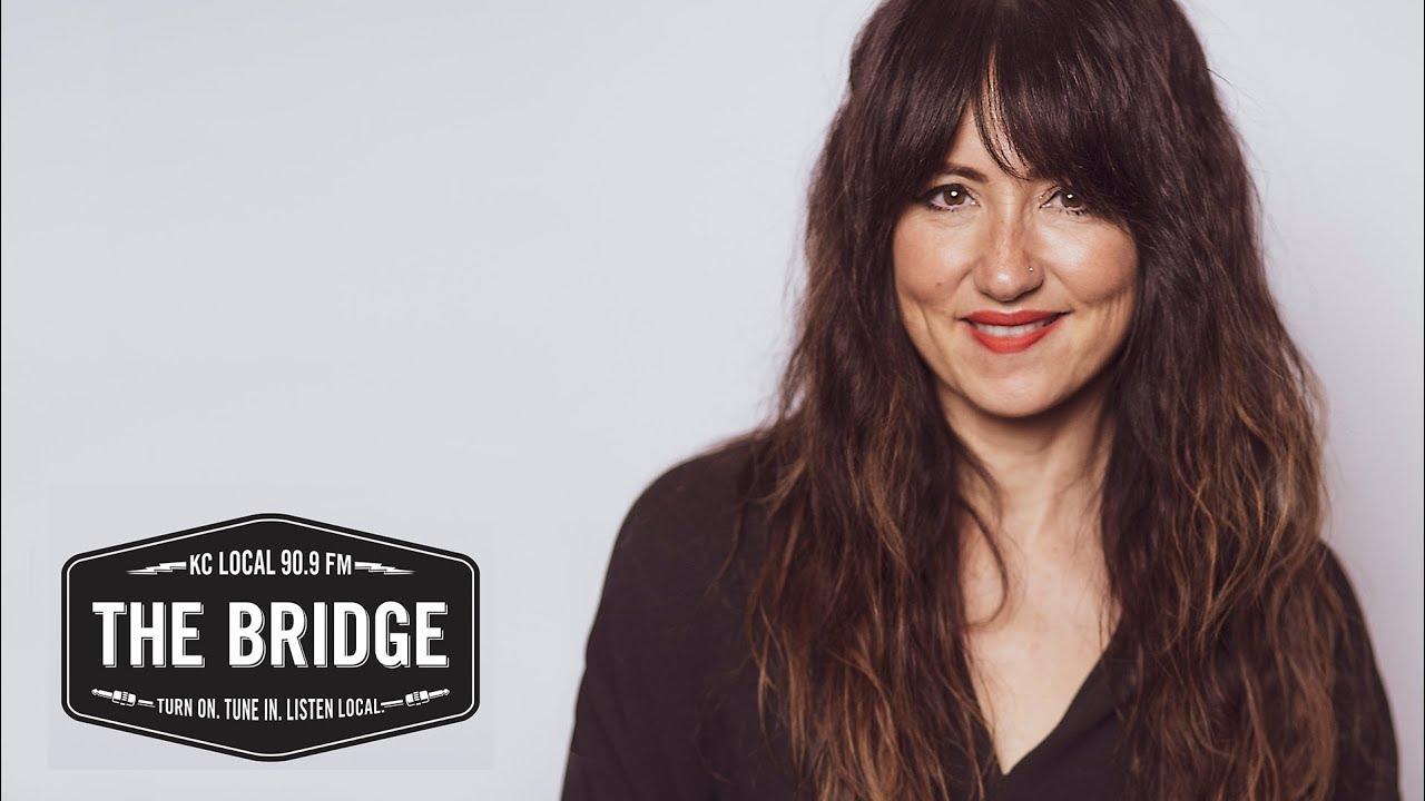 KT Tunstall - 「The Bridge 909 in Studio」に登場、ライブ&インタビュー フルセッション映像約44分を公開 thm Music info Clip