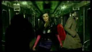 Dazzle Dreams - Morozova Shake feat Nataliya