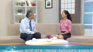 Điều trị ung thư - HTV7
