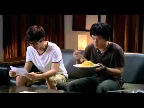 Menculik Miyabi [2010] Part 5 6 video