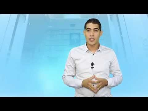 Encyclo-Bourse 12 : Les ordres de Bourse