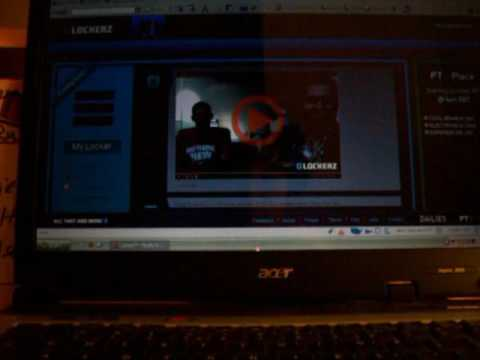 Lockerz Hack glitch Video! Play Ptz Catch Game Over And Over Again! Working 11 29 09 November 29! video