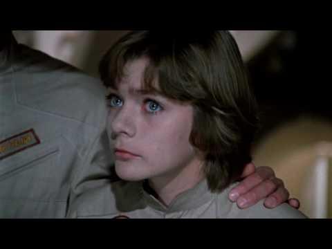 Лиловый шар (1987 г.)