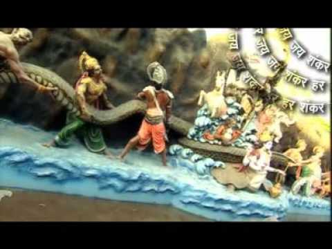 Jai Jai Shankar-Hr Hr Mahadev Jai Shiva Shankar Religious Hindi Song