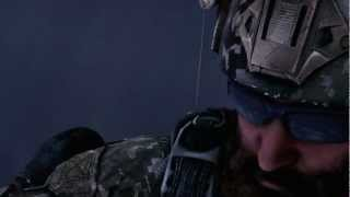 Saving Dusty - Shut It Down Cutscene - Medal of Honor Warfighter