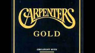 Watch Carpenters Ticket To Ride video