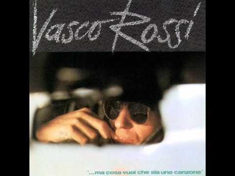 Rossi, Vasco - ...E Poi Mi Parli Di Una Vita Insieme