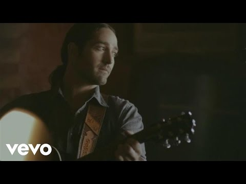 Josh Thompson - Way Out Here video