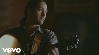 Watch Josh Thompson Way Out Here video