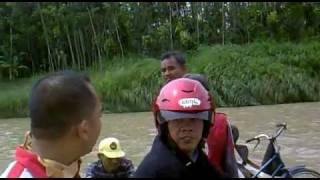 Team Fogging Dinkes Pemalang..5