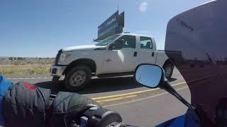 East Oregon road fatigues(2)