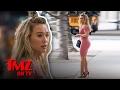 Hilary Duff: Hotter Than You Think | TMZ TV mp3 indir