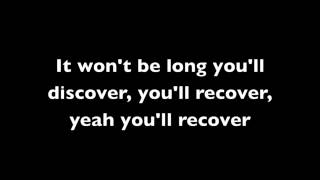 Watch Eli Young Band Recover video