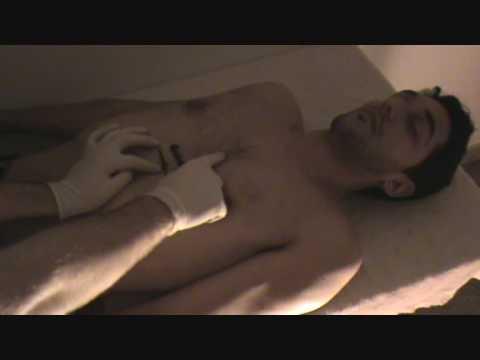 autopsia (subir parlantes)