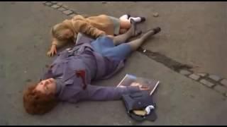 Belfast to London troubles 1975,full movie, IRA, terrorism, thriller,Undercover,