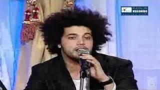 عبدالفتاح جريني - ياخسارتك - جلسه +ζ͡»xp»