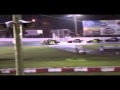 SID&#039;S VIEW @ SPEEDBOWL: Episode 36 - Barnum &amp; Bailey Got Nuttin&#039;
