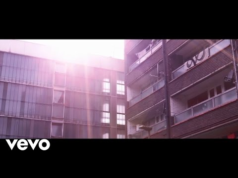 Jordan Morris Celebrate music videos 2016 hip hop