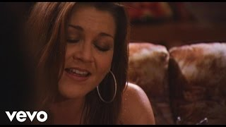Watch Gretchen Wilson Good Morning Heartache video