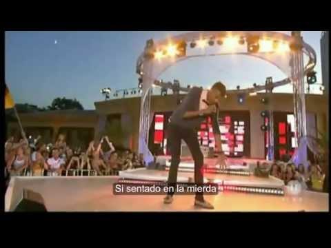 Download Lagu Stromae - Alors on Danse  subtitulado español MP3 Free