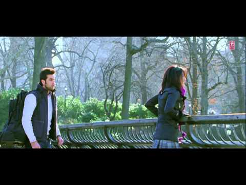 Tu Na Jaane Aas Paas Hai Khuda Full Hd Song - Anjaana Anjaani - Priyanka Chopra, Ranbir Kapoor - You video