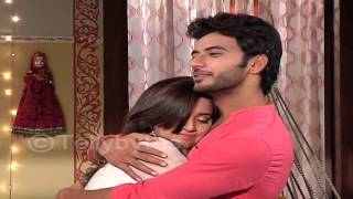 FLASHBACK ALERT Vividha RECALLS her Karvachaut with Atharv in Jaana Na Dil Se Door
