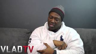 "Project Pat Video - Project Pat: ""New Album is Taylor Gang Affiliated"""