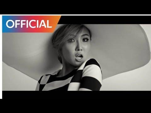 마마무 (MAMAMOO) -  Mr.애매모호 (Mr.Ambiguous) MV