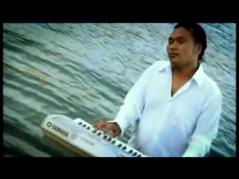 Lagu Karo | Ngakap - Eso Pandia | ALBUM SANDIWARA | ORIGINAL