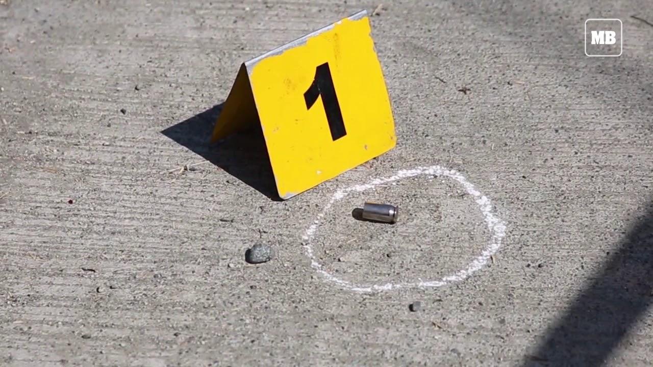 Incumbent vice mayor of Balaoan, La Union killed while his daughter mayor survived in ambush