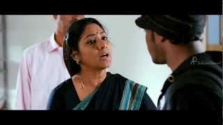 18 Vayasu - 18 Vayasu - Rohini clarifies Gayathri