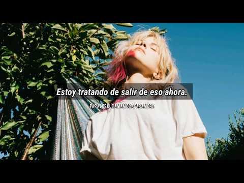Dead Horse - Hayley Williams (sub. En Español)