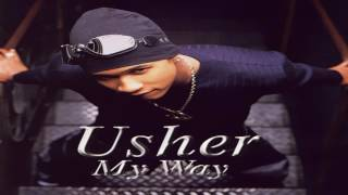 download lagu Usher - Nice & Slow Slowed gratis