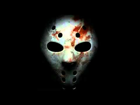 Angerfist - Chaos And Evil