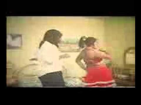 Bangla Movie Song Hot And Exiting  02   Hd.3gp video