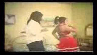 BANGLA MOVIE SONG HOT AND EXITING  02   HD.3gp