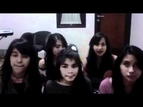 Blink - Price Tag(re-cover).mp4