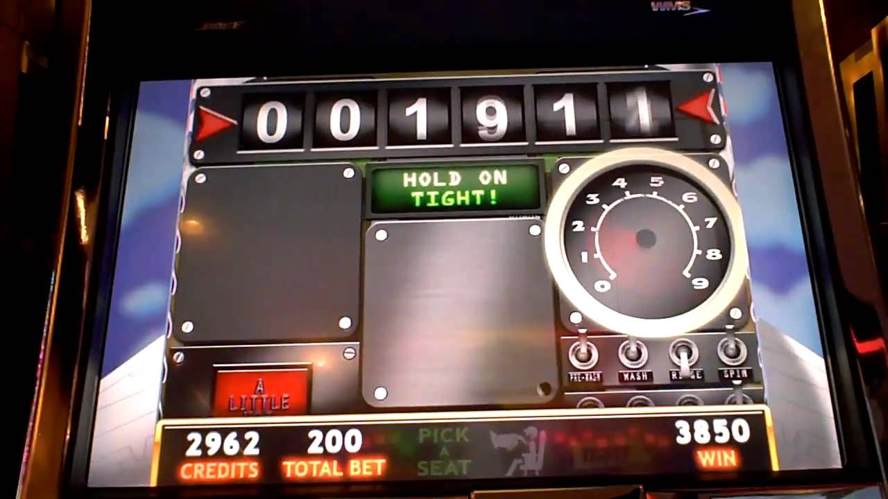 airplane slot machine wins for 2016