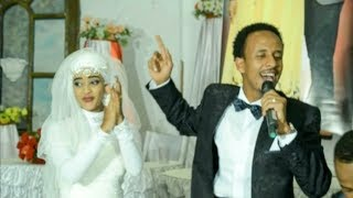 Said Berhanu - Rhus Gamma | ርሑስ ጋማ - New Eritrean Music 2015