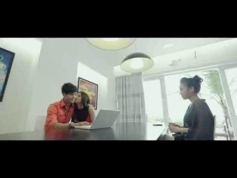 [mv] Đừng Buông Tay Anh - Hồ Quang Hiếu [video Clip] video