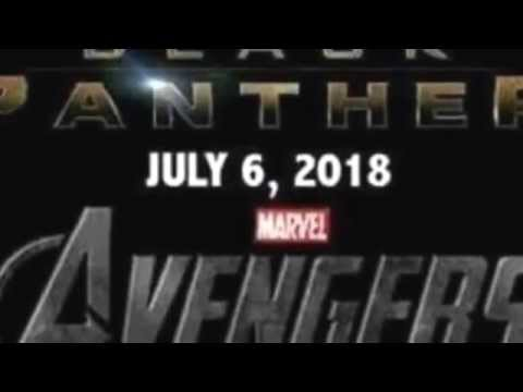 ... New Dvd Releases Release Date News Movie Release Dates Top Movies Top