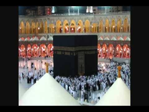 Surah Al Toor   Qari Nassim Yaqub video