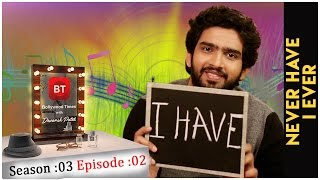 Amaal Mallik Talks Music Movies Never Have I Ever Season 3 Episode 02