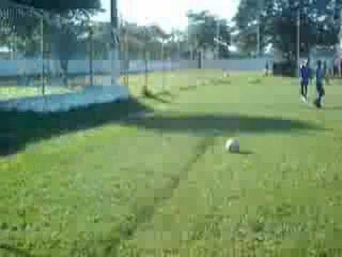 Boca Soccer Scuola Calcio Scuola di Calcio Soccer School
