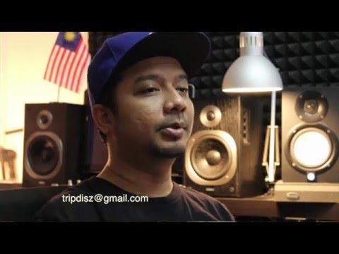 Download Lagu Documentary Tripdisz MP3 Free