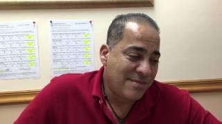 Marquetti comenta sobre el Servicio de Reparación de Crédito en Municipal Credit Service Corp