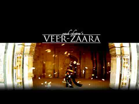 Veer-Zaara Songs Instrumental.mp4