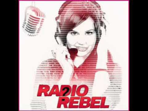 Jonathan Clarke Talks About Radio Rebel Part 5